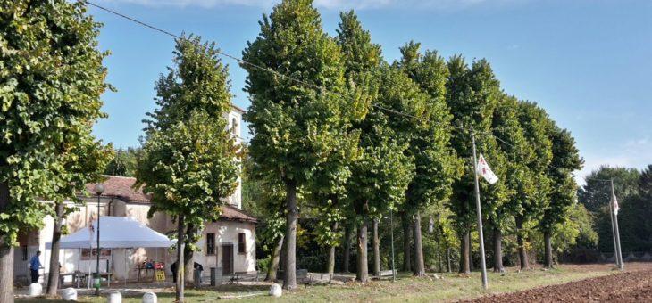 Merenda a San Vittore – Com'è andata