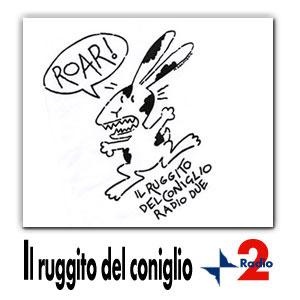 Ruggito del Coniglio – TAV ma dove va – DA NOTAV.INFO
