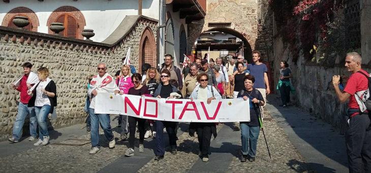 Tutti in Comune a Rivalta!