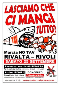 manifesto25set
