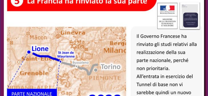 Serata Informativa 30 dicembre a Rivalta