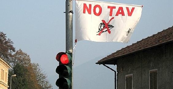 Bandi TAV Torino Lione: riepiloghiamo gli elementi fondamentali