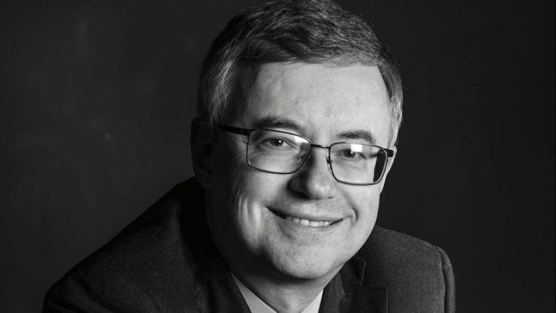 Alessandro Barebero No Tav